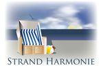 Strand Harmonie Ferienwohnung in Horumersiel - Schillig